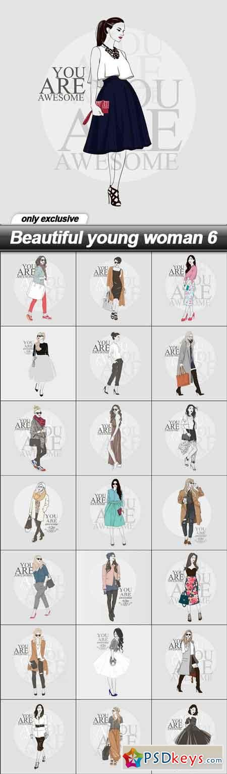 Fashion Girls Png Fashion Girl Fashion Women