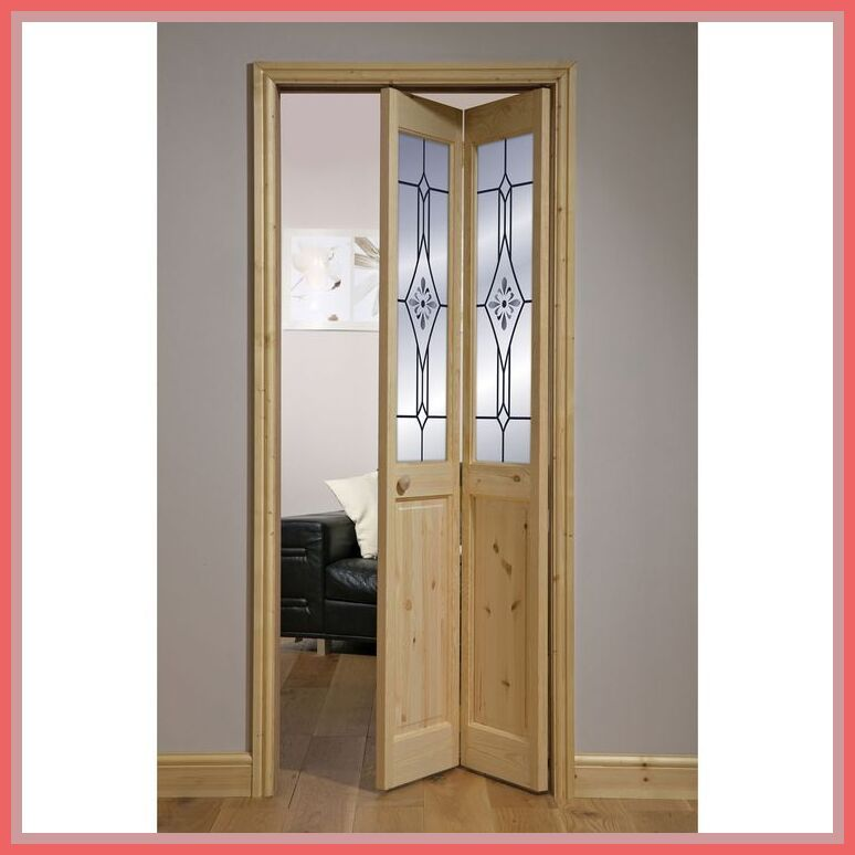 80 Reference Of Folding Glass Door Interior In 2020 Bifold Interior Doors Doors Interior Door Hardware Interior