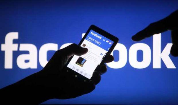 「 竊聽風暴」真實版!臉書承認在美蒐集用戶隱私 - https://kairos.news/38036