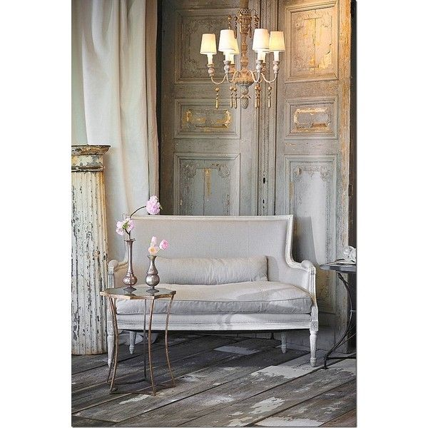 COTE DE TEXAS ME AND AIDAN GRAY ❤ liked on Polyvore featuring home, home decor and aidan gray