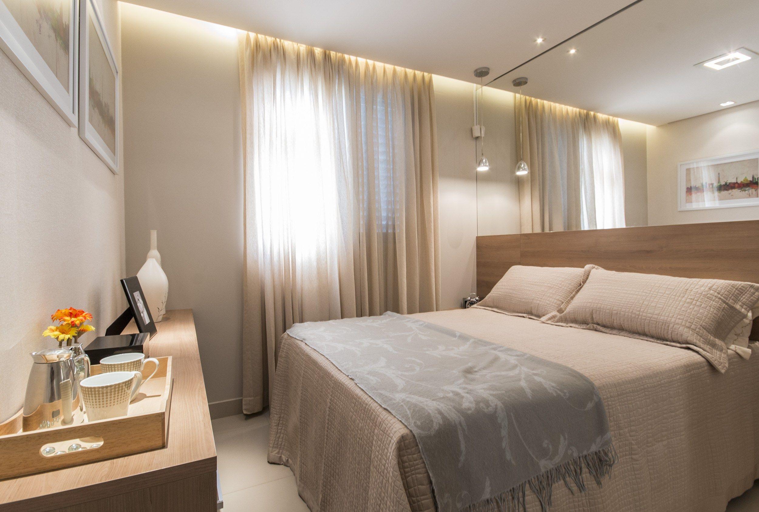 Interior design for double bedroom flat dscg   bedroom ideas  pinterest  bedrooms