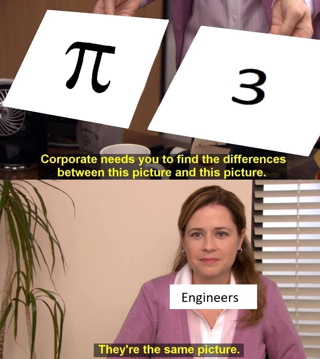 30 Best Memes All Time That Are Just Craziest Page 4 Of 6 Top Memes Engineering Memes Math Memes Physics Memes