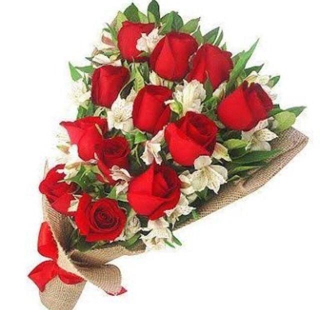 Resultado de imagem para arreglos florales | Geni | Pinterest ...