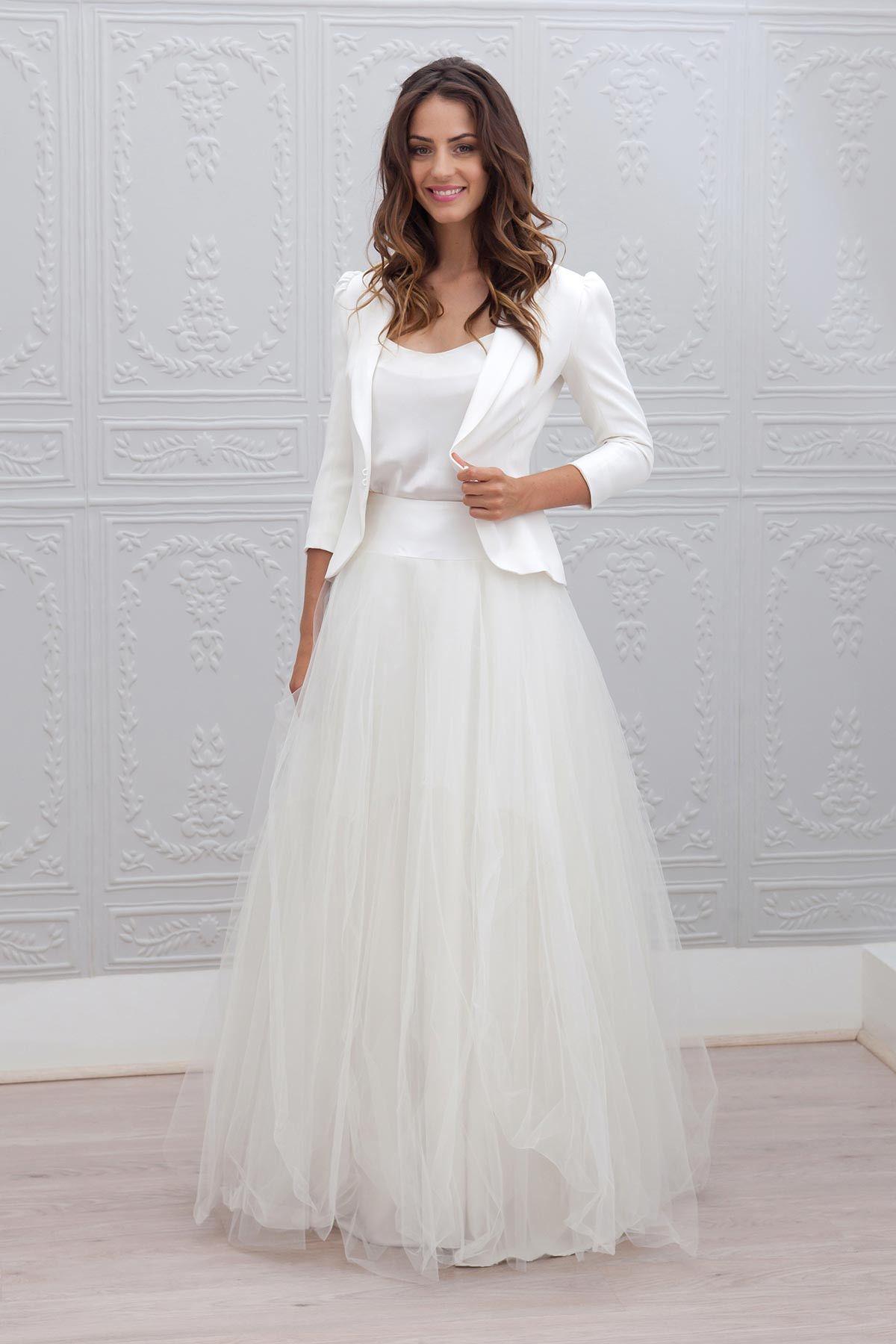 8d6b3caac72d Come scegliere l abito da sposa  matrimonio  abitodasposa  tailler   weddingdress