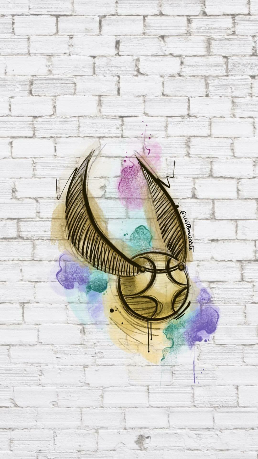 Epingle Par Ns Sur Harry Potter Art Harry Potter Harry Potter Anime Dessin Harry Potter
