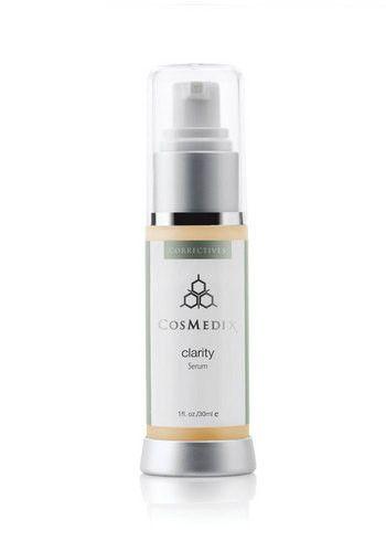 Cosmedix Clarity Serum Australia Cosmedix Australia Buy Cosmedix And Cosmedix Clarity Serum To Control Oi Exfoliating Mask Face Products Skincare Moisturizer