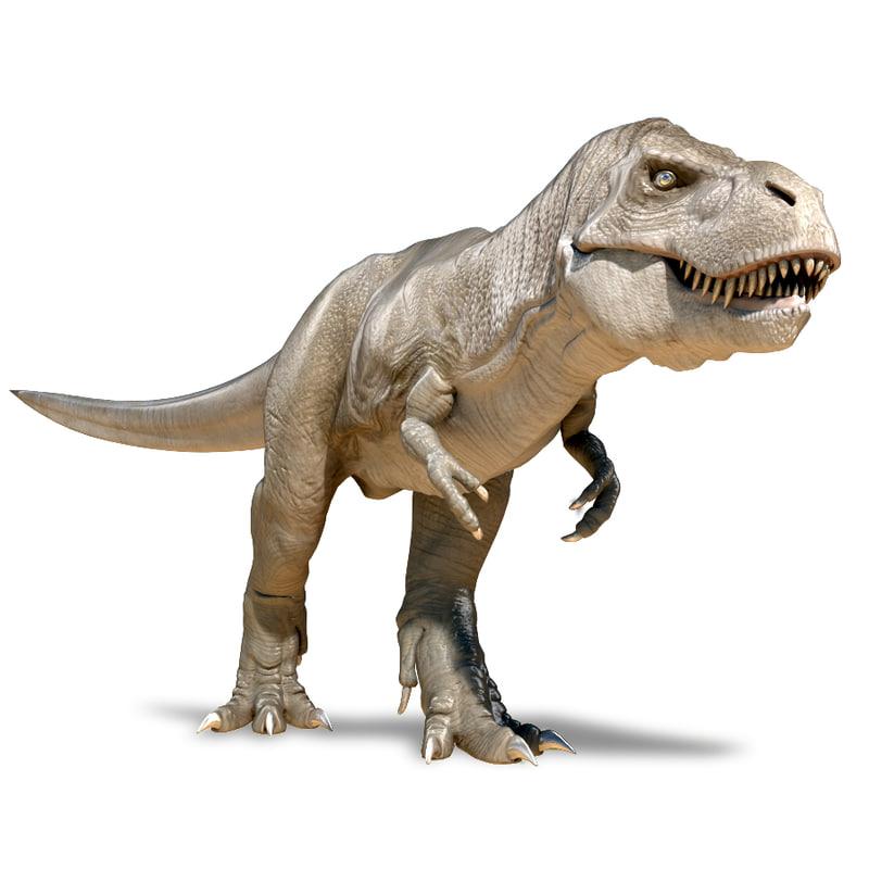 t rex fbx free in 2020 Model, Best model, Lion sculpture