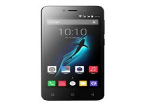 Phicomm E670 Energy 2 16GB 4G At RS.5499