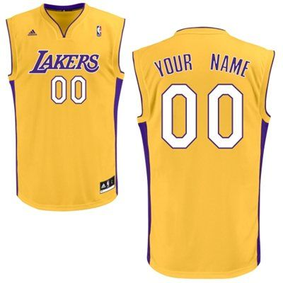 Get a personalized NBA Jersey with your name on it. We have custom jerseys  for 5359ead83