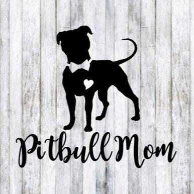 Pin On Animals Svgs