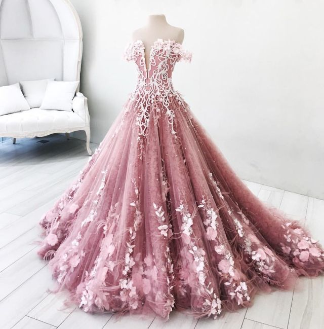 Mak Tumang | Dresses | Pinterest | Debut ideas, Gowns and Prom