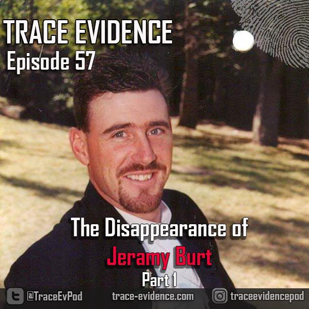Pin by Trace Evidence Podcast on Trace Evidence Podcast