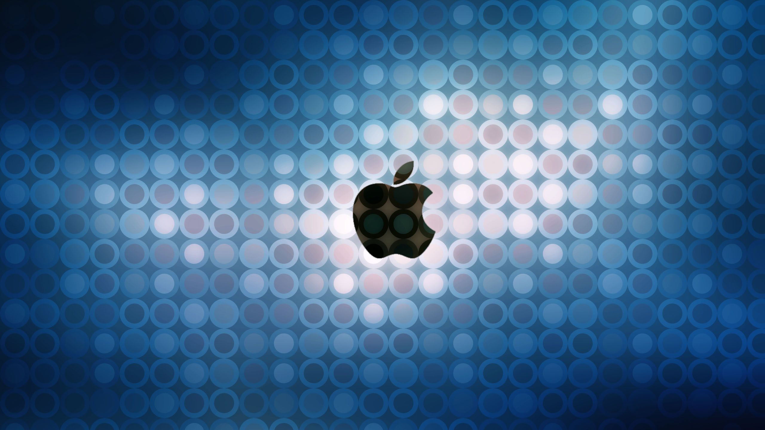 wallpaper a· hd mac