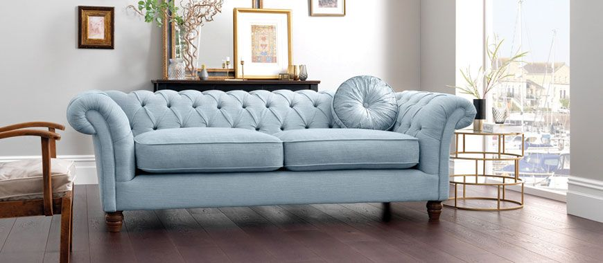 Sensational Sofa Finder Kirkdale Woodworking In 2019 3 Seater Sofa Onthecornerstone Fun Painted Chair Ideas Images Onthecornerstoneorg