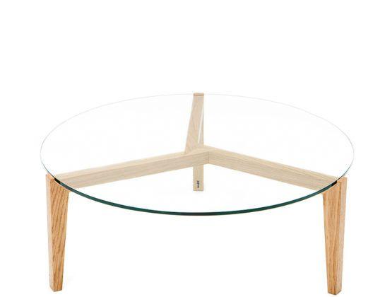 Arris Coffee Table Slider 3
