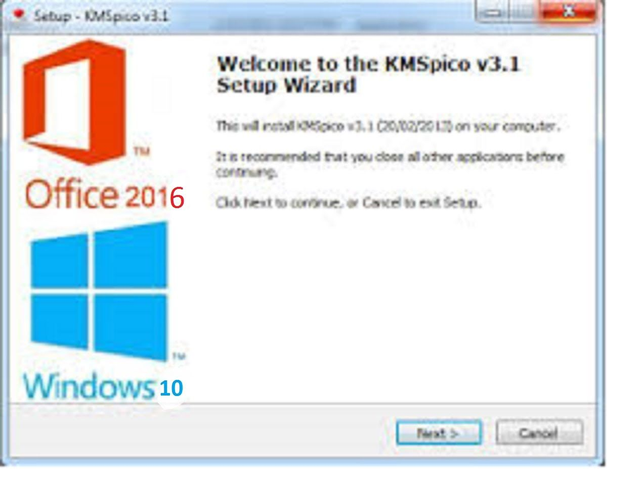 How To Activating Microsoft Office 2016 With Windows Activating Windows Download Adobe Photoshop Microsoft Windows