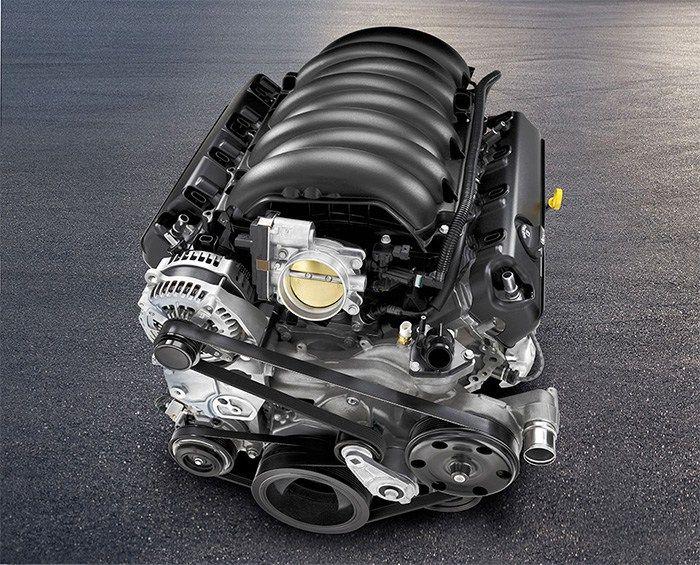2018 Gmc Yukon Engine Gmc Yukon 2018 Gmc Yukon Gmc