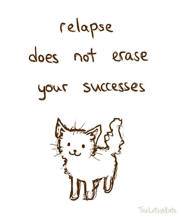 pin by nancy carlson on counseling recovery pinterest recovery