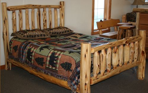 juniper-log-bed111+(1).jpg