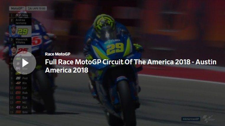 Pin Oleh Rungansport Di Americasgp Motogp
