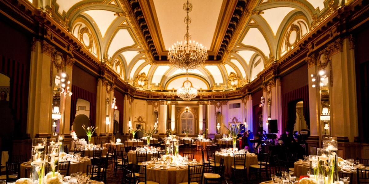 wedding reception venues cost%0A Events Weddings  Price out and compare wedding costs for wedding ceremony