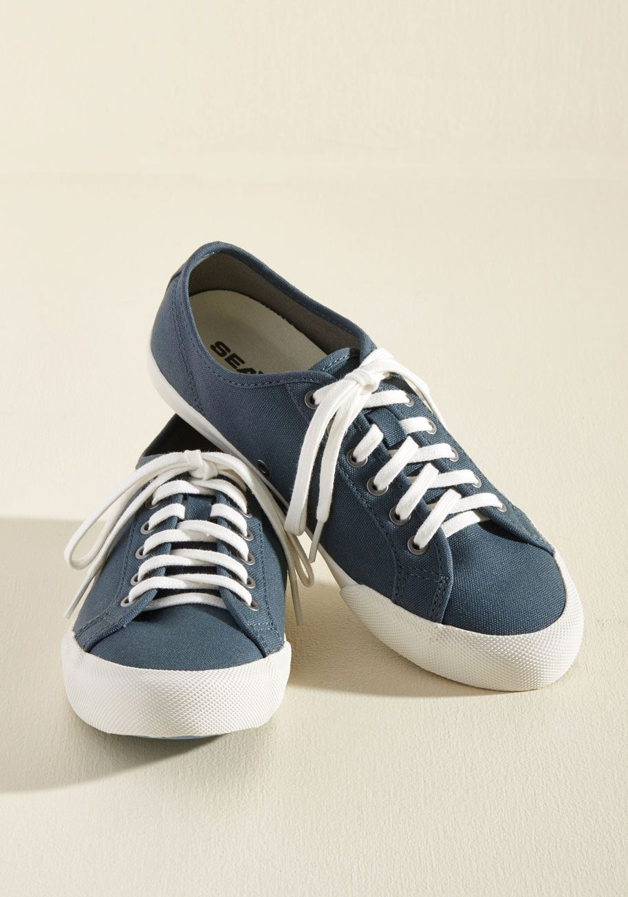 fun comfy sneakers