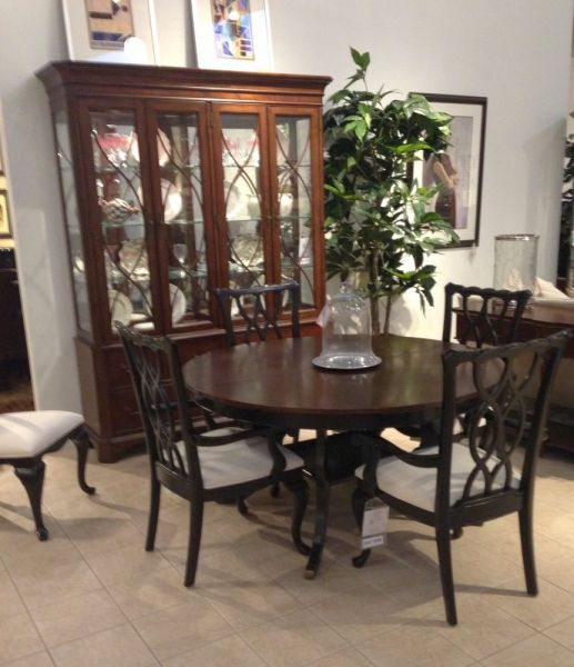 Looking For Thomasville Furniture Sale Check More At Http://blogcudinti.com/