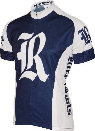 f6513916f NCAA Men s Adrenaline Promotions Rice University Cycling Jersey ...
