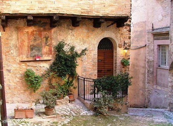 le disavventure di messer Rinaldo da Ferrara A1b7d0751363ec732627779e3ce40a89