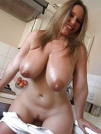 House wife big tits