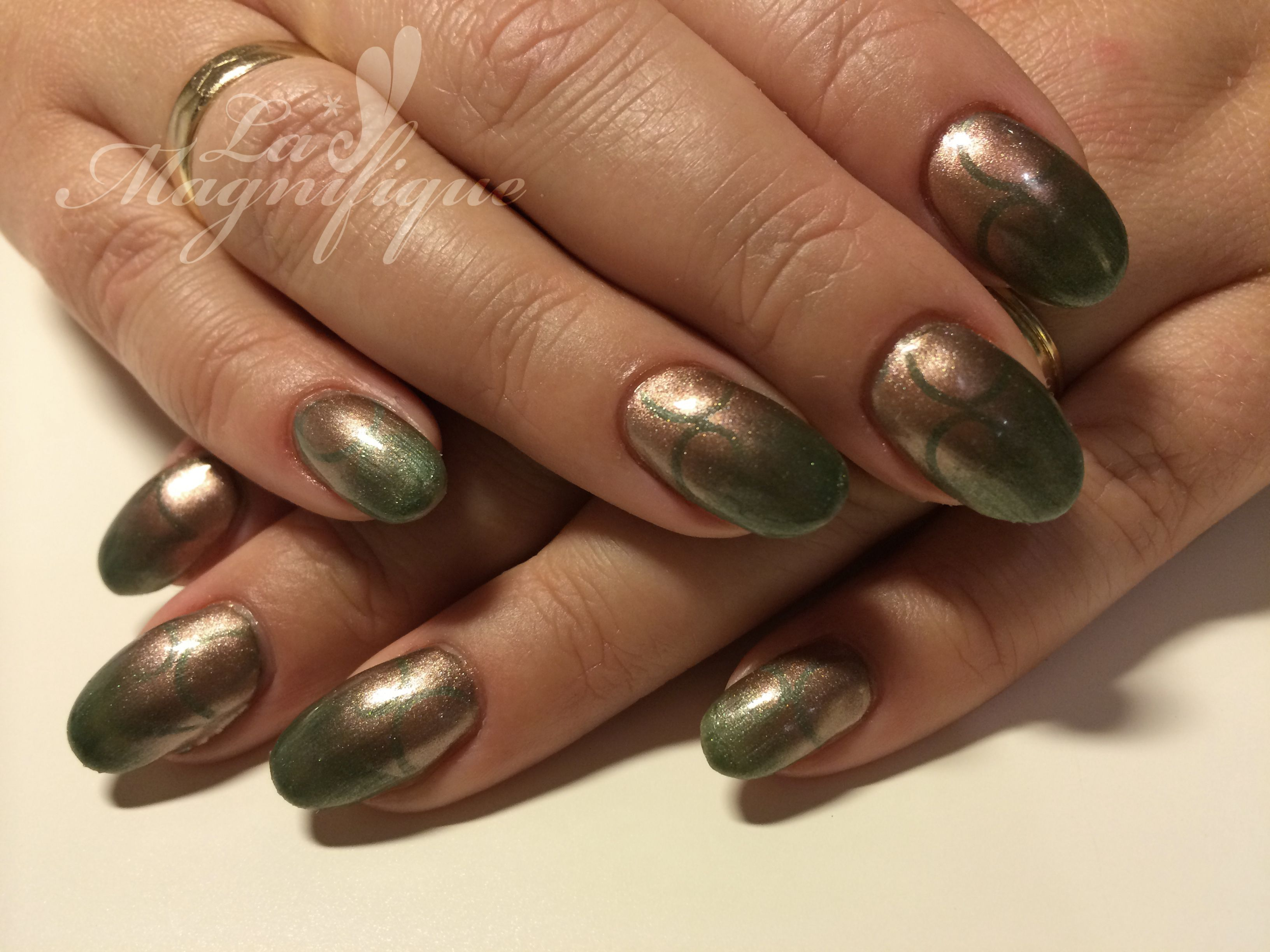 Shellac frosted glen blush bronze additive cnd shellac shellac frosted glen blush bronze additive cnd bronzeblushshellacnail artnail artsbrushesnailed it prinsesfo Image collections