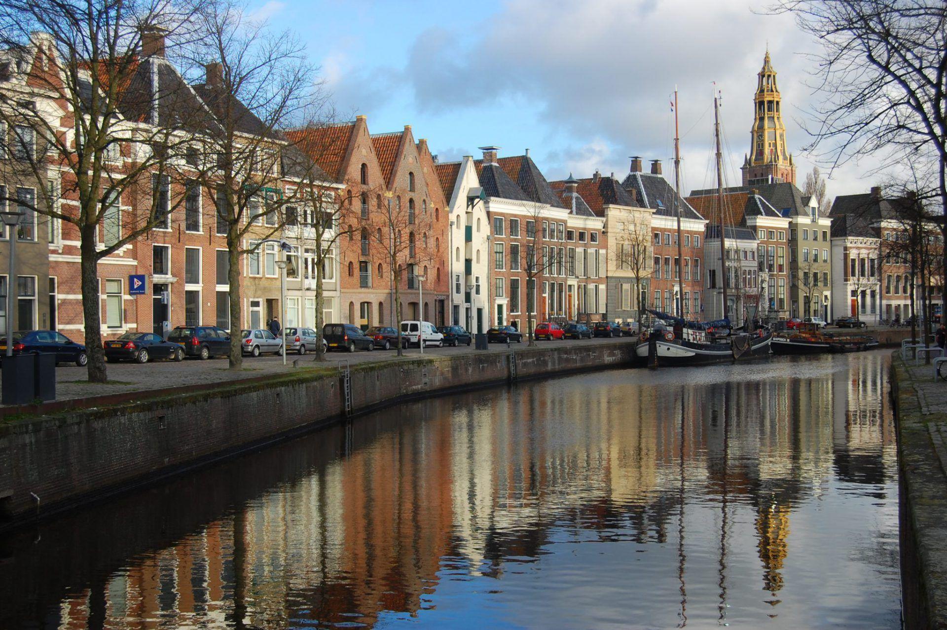 Uitjes Groningen met kinderen wat te doen? Leukste
