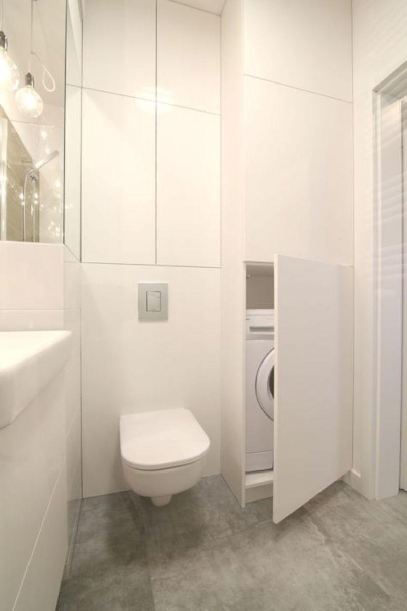 Photo of 25 Einrichtungsideen für Waschküchen, an die Sie vielleicht noch nie gedacht haben