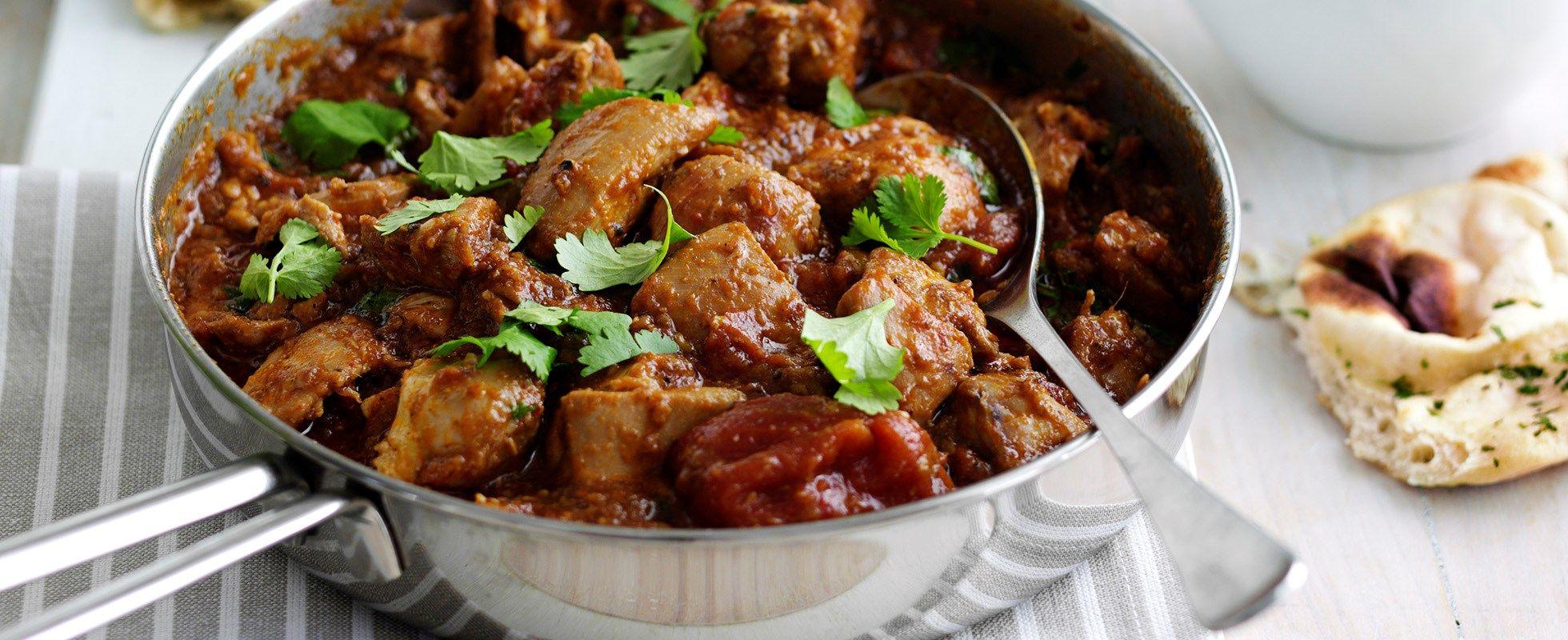 Chicken madras 300 calories chicken curry and curry chicken madras forumfinder Images