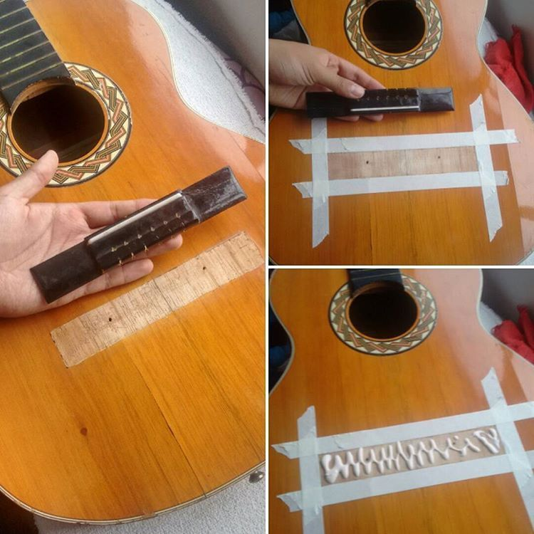 Cool Woodworking Projects Wood