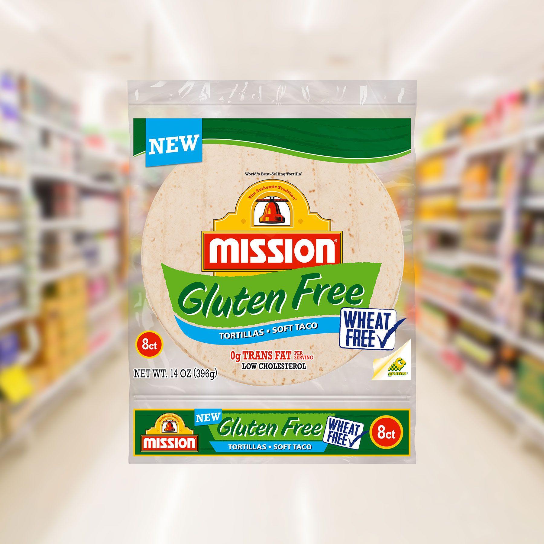 Home gluten free mission gluten free tortillas gluten