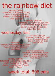 Your fat loss solution plan photo 4