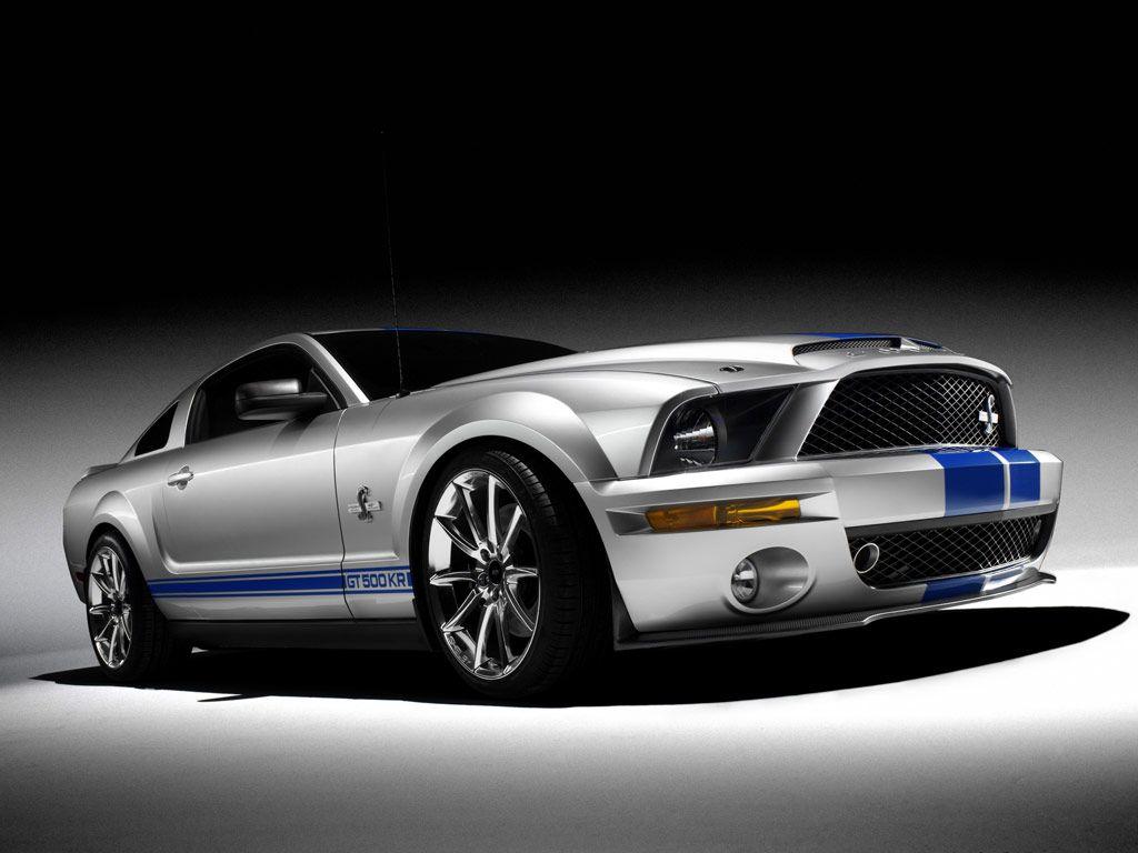 Google Image Result For Http Www Babez De Ford Shelby500gtkr Ford Mustang She Mustang Shelby Ford Mustang Ford Mustang Shelby Cobra