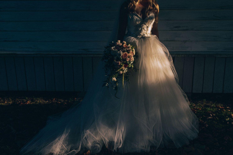 sarnia wedding dress shops