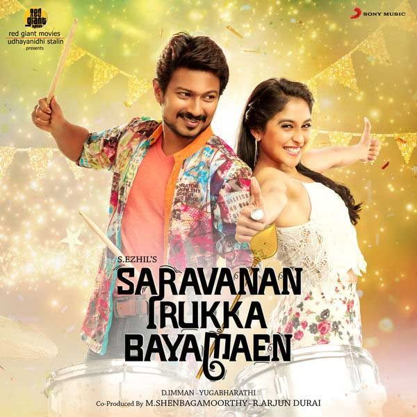 Saravanan Irukka Bayamaen Tamil Movie Mp3 Songs Download Http