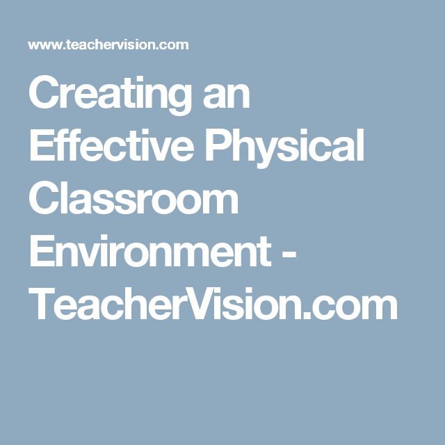 Sign up for any new TeacherVision subscription and save 30%! This ...