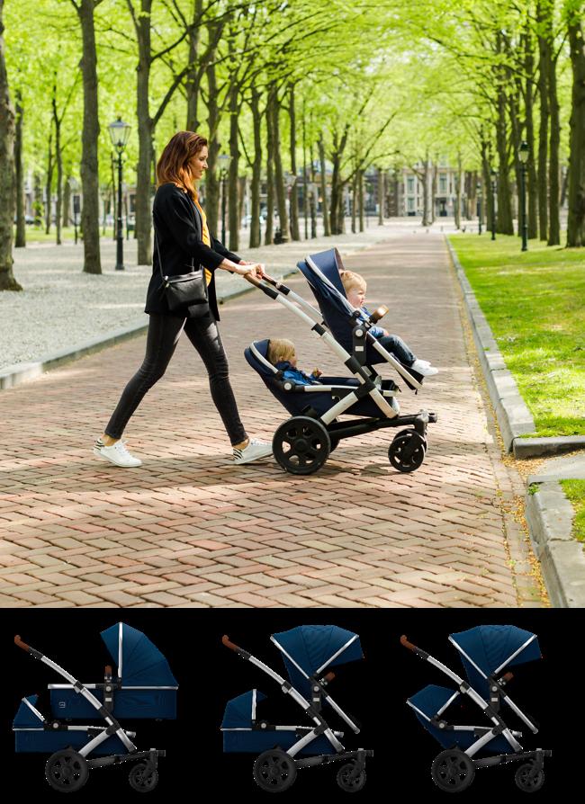 Joolz Geo² & Stroller Baby Lavish in 2020