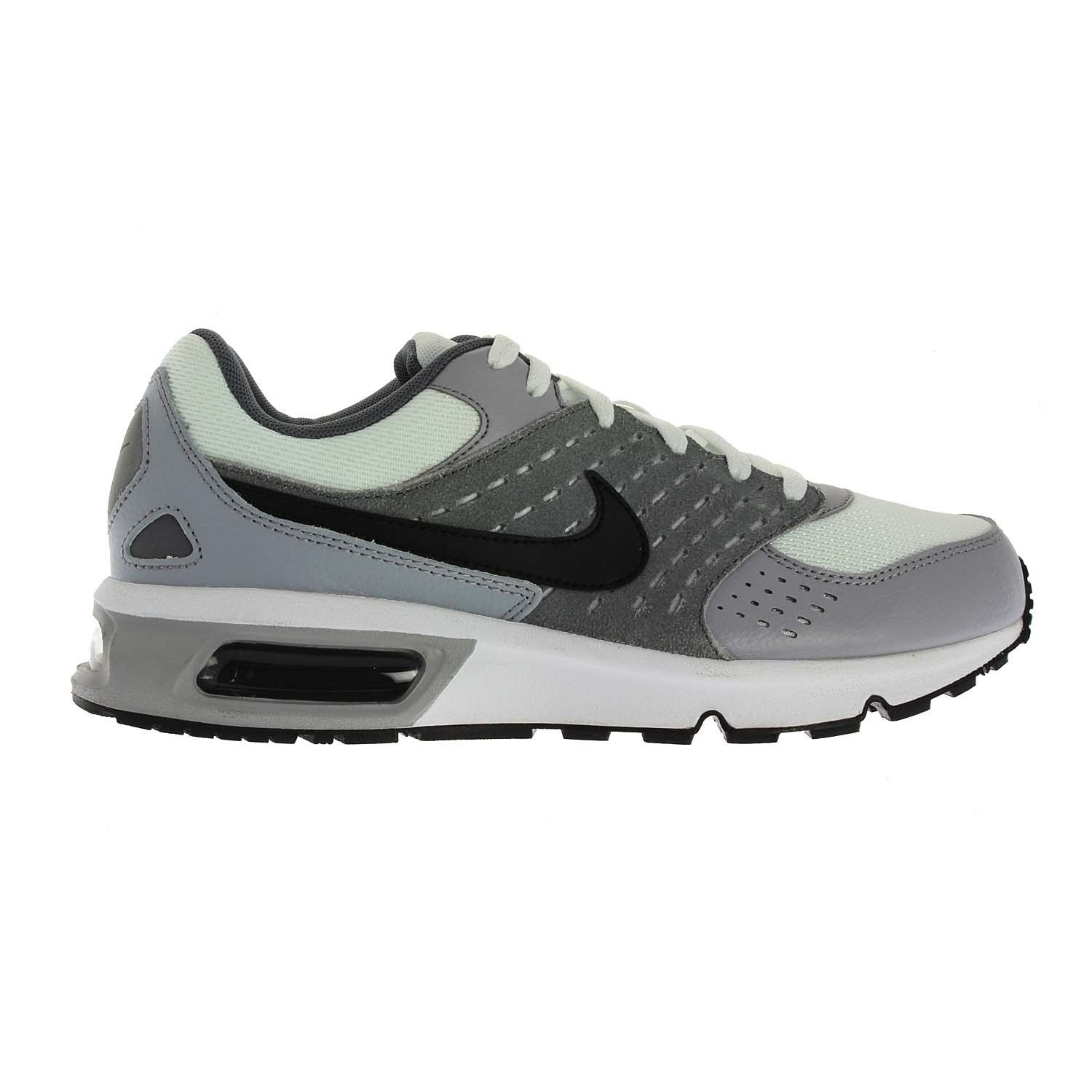 nike air max solace mens trainers
