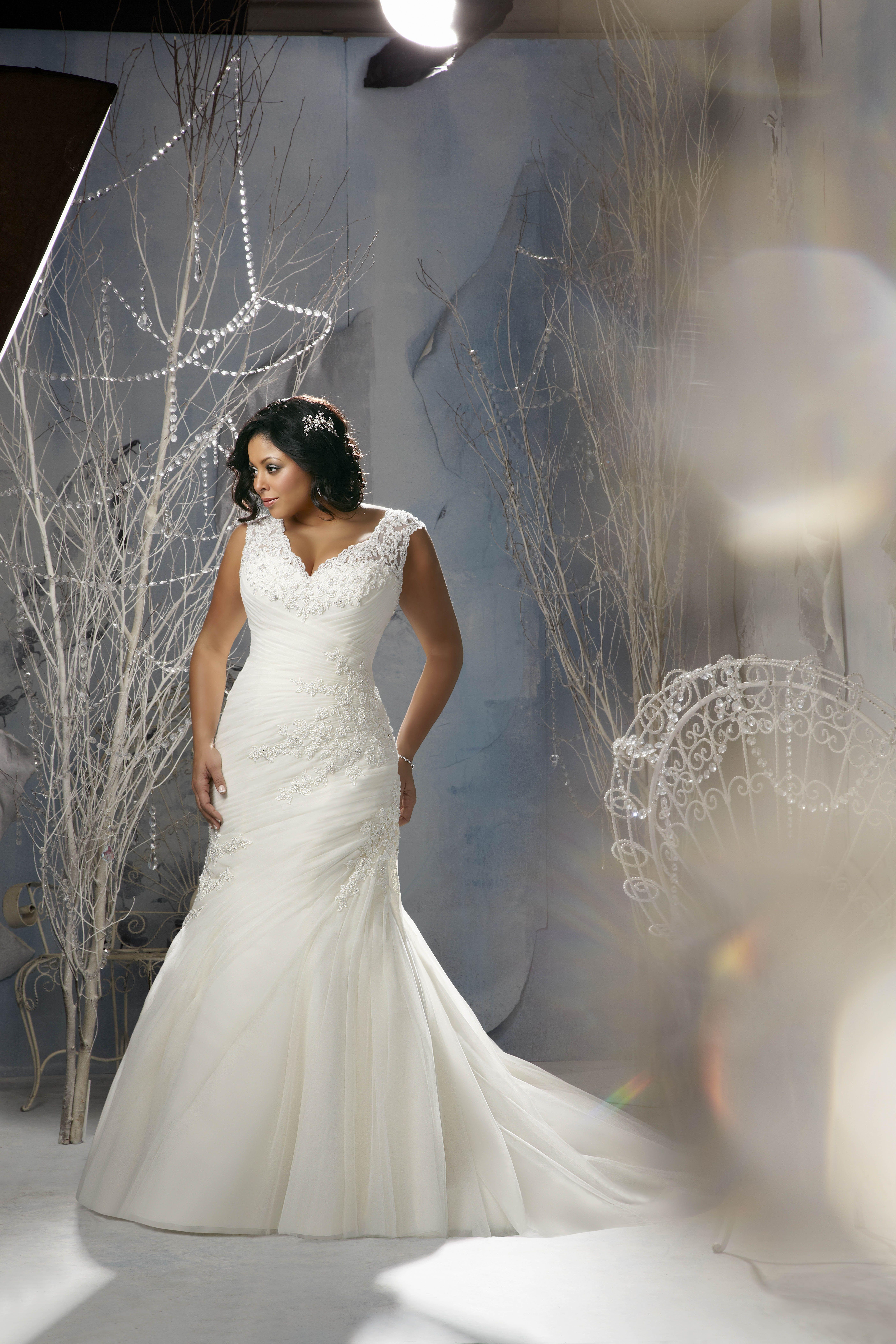 Pin by melissa holloway on weddings n events pinterest wedding