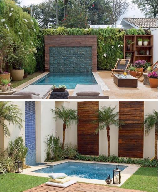 Swimming Pool Interior Design Colour Architect