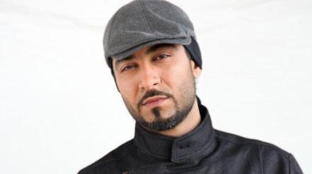الفنان الخليجى قصى خضر مقدم أراب جوت تالنت يقدم أغنية أم الدنيا نصف الدنيا Newsboy Hats
