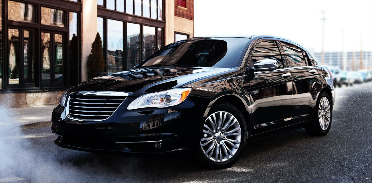 2012 chrysler 200 now i m torn between the 200 the