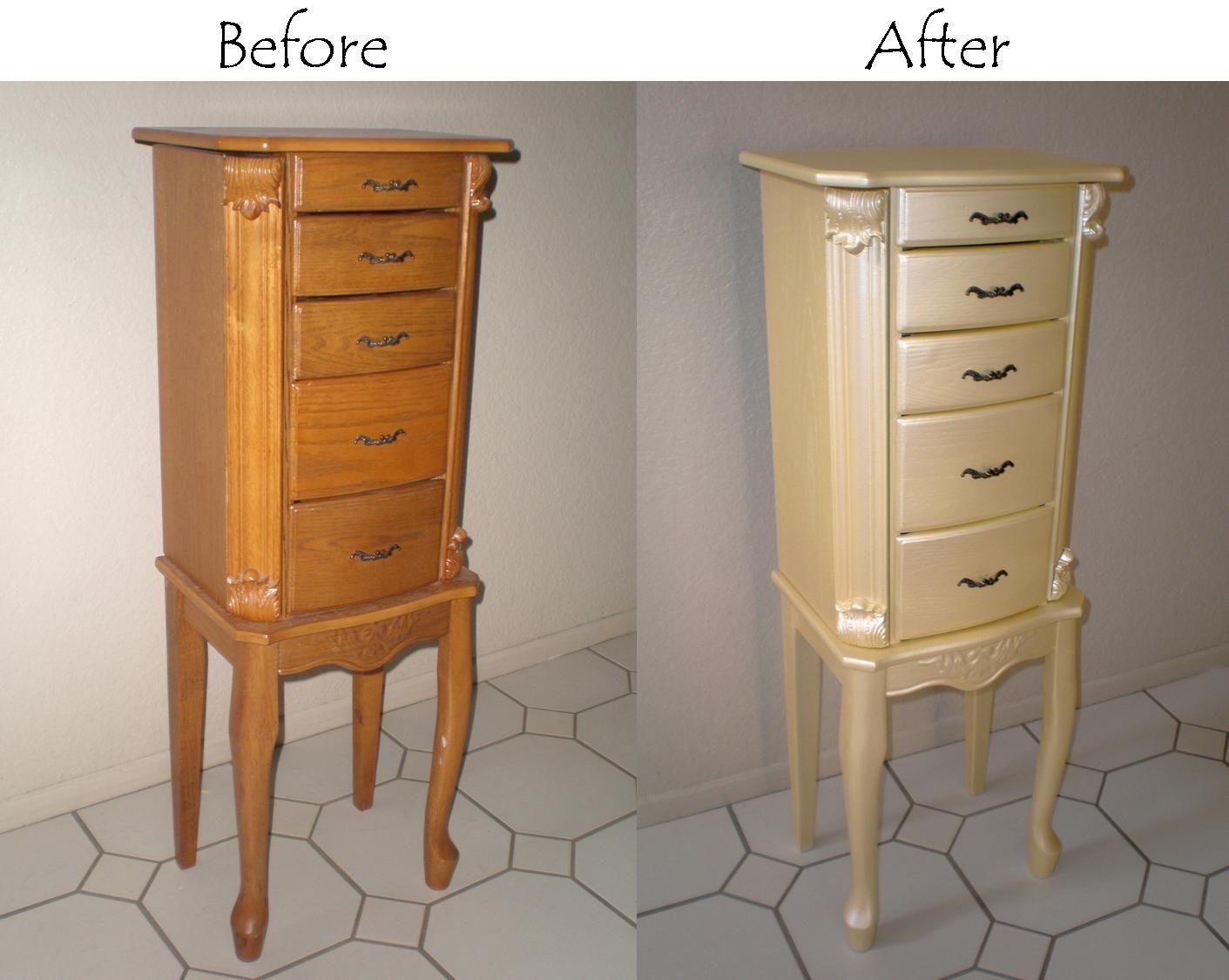 Martha Stewart Bedroom Furniture Use Martha Stewart Precious Metals Paint In Froth To Transform A