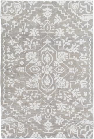 Add Warmth And Texture To Your Living E Rugs Usa Has The Gest Selection Of Large Home Find Perfect Accent Piece Today