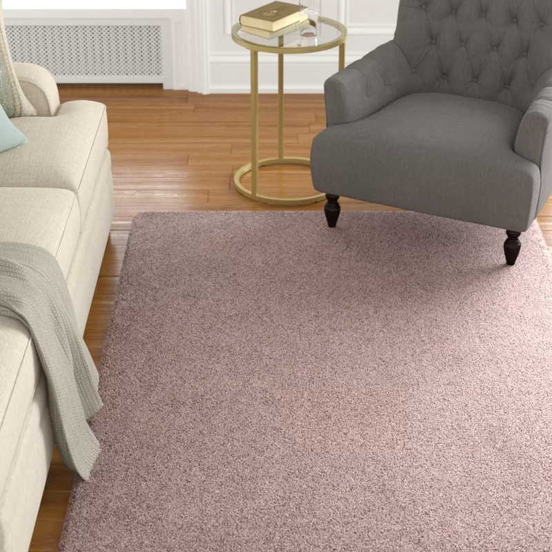 Area Rugs You Ll Love In 2020 Wayfair In 2020 Area Rugs Brown Area Rugs White Area Rug